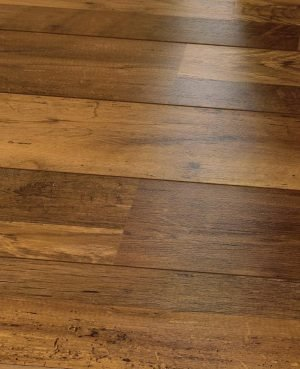 Parchet laminat Tarkett Tornado Bourbon Oak 8370210