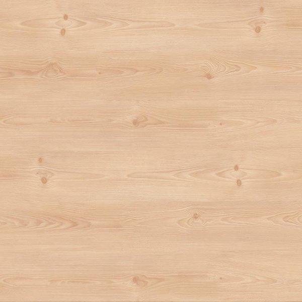 Parchet laminat Yildiz Terraclick Pine T-171