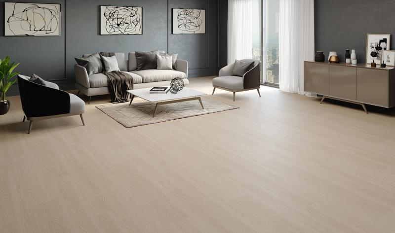 Parchet laminat Yildiz Terraclick Terme T-769 imagine