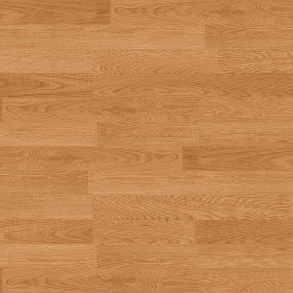 Parchet laminat Yildiz Terraclick Terra Oak T-333