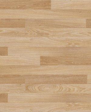 Parchet laminat Yildiz Terraclick Terra White Oak T-324 2