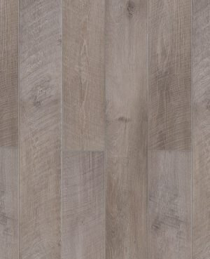 Parchet laminat Tarkett Universe Orion 504421003 6