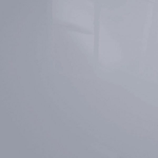 Parchet laminat super lucios Falquon Max Uni Grey D3550 2