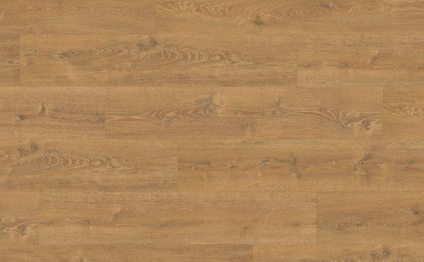 Parchet Egger Pro Design GreenTec cu izolatie fonica EPD027 Stejar Waltham natur 2