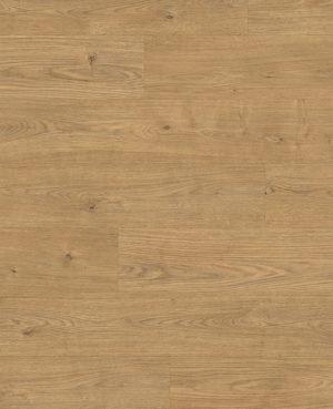 Parchet Egger Pro Design GreenTec cu izolatie fonica EPD034 Stejar Berdal natur