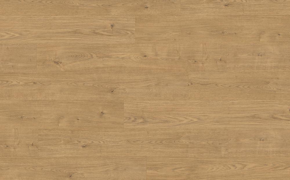 Parchet Egger Pro Design GreenTec cu izolatie fonica EPD034 Stejar Berdal natur imagine