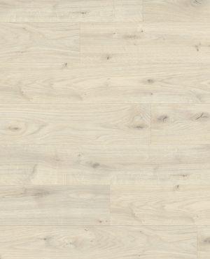 Parchet Egger Pro Design GreenTec cu izolatie fonica EPD039 Stejar Almington deschis