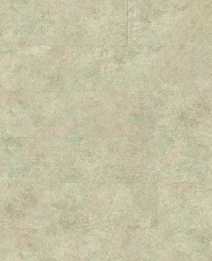 Parchet Egger Pro Design GreenTec cu izolatie fonica EPD044 Ceramică Tessina crem 2