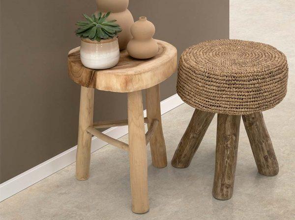 Parchet Egger Pro Design GreenTec cu izolatie fonica EPD044 Ceramică Tessina crem