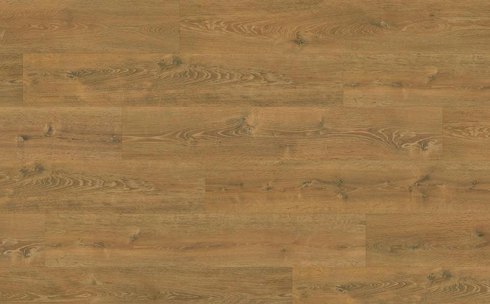Parchet Egger Pro Design GreenTec cu izolatie fonica EPD027 Stejar Waltham natur