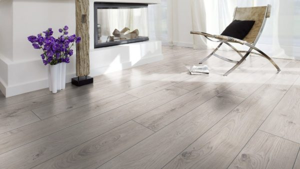 Parchet Laminat Kronotex Mammut Everest Oak White D 3179 2