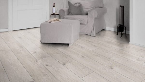 Parchet Laminat Kronotex Mammut Everest Oak White D 3179 4