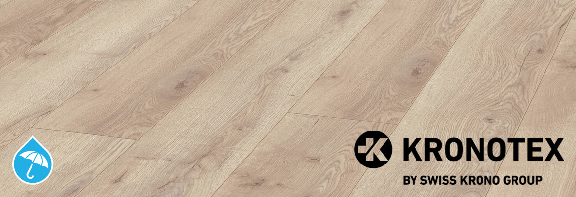 Parchet Laminat Kronotex Mammut Mountain Oak Beige D 4728