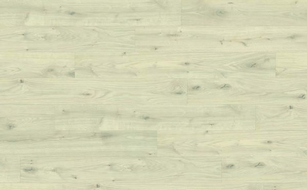 Parchet cu izolatie fonica Egger Pro Design GreenTech EPD039 Stejar Almington deschis