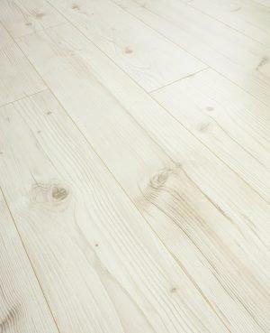 Parchet laminat lucios Swiss Krono Noblesse Brilliant D 4941 Biscaya Pine