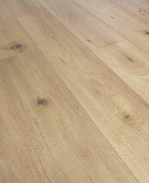 Parchet laminat rezistent la apa Swiss Krono Aquastop Artisan Oak Natural D 4660 MULTICOLOR