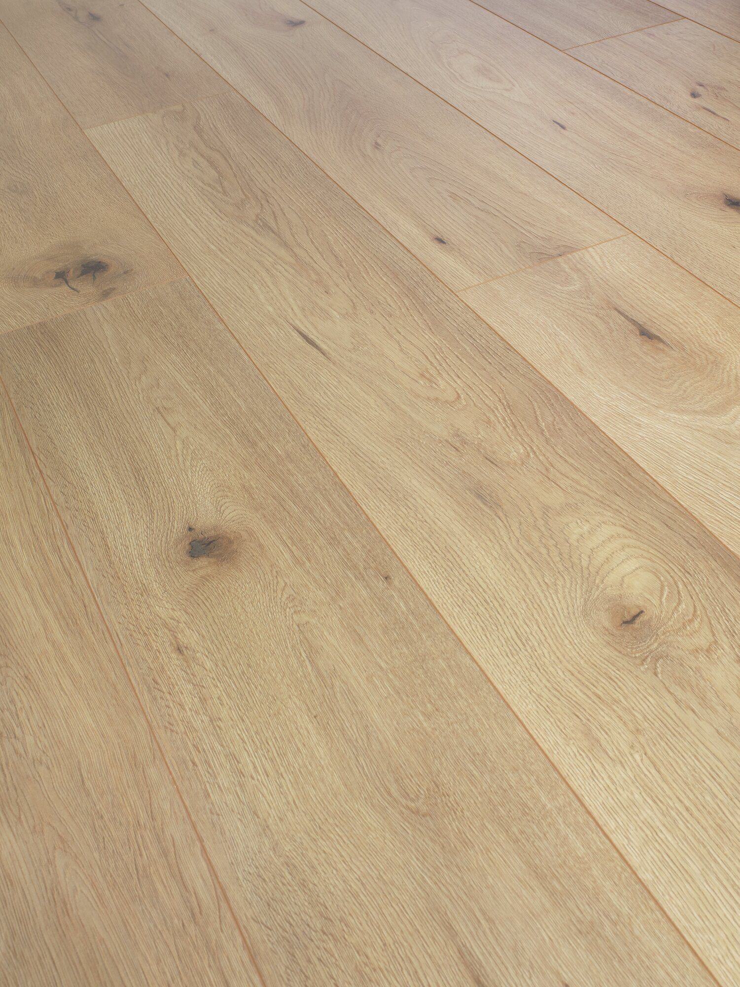 Parchet laminat rezistent la apa Swiss Krono Aquastop Artisan Oak Natural D 4660 imagine