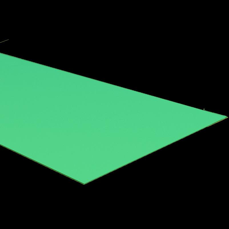 Izofloor 3 mm verde VTM Holding poza noua 2021