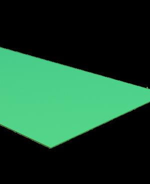 Izo 5mm verde