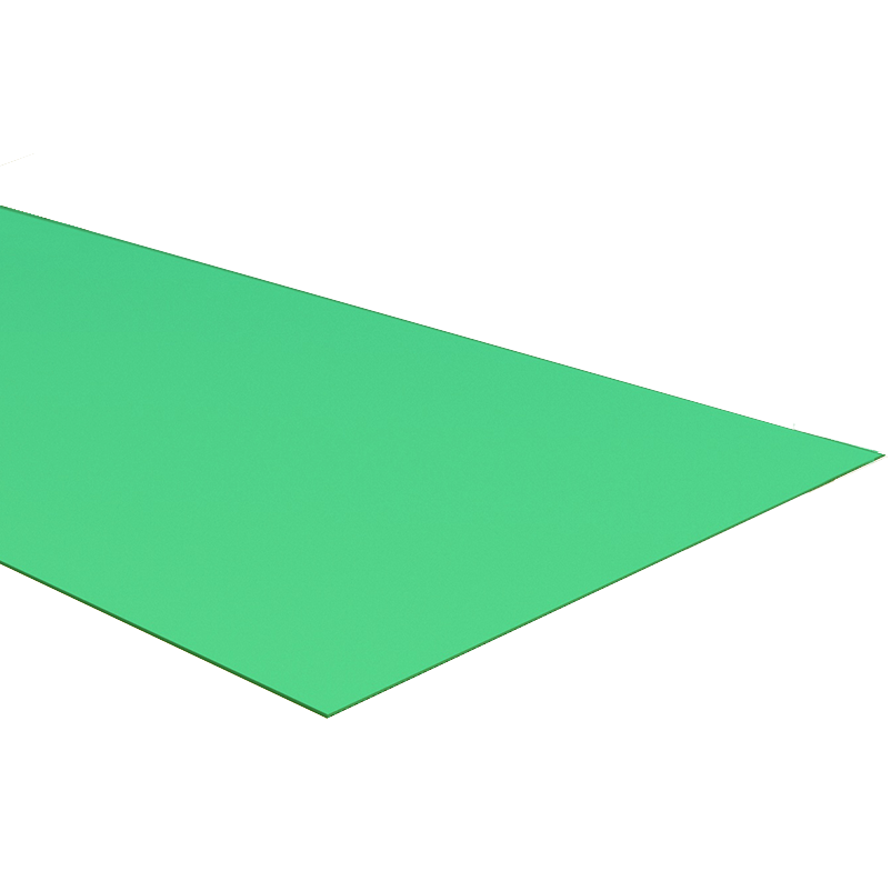 Izofloor 5 mm verde VTM Holding poza noua 2021