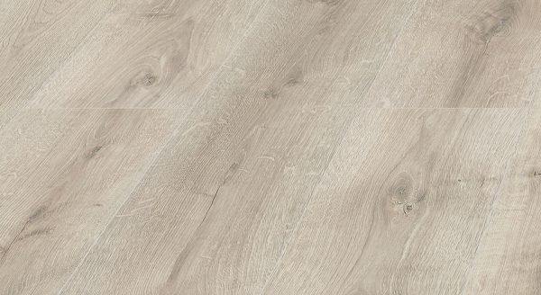 Parchet laminat Kronopol Zodiak D 4567 Capricorn Oak
