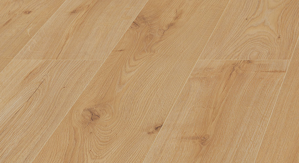 Parchet laminat Kronopol Zodiak D 4571 Virgo Oak imagine