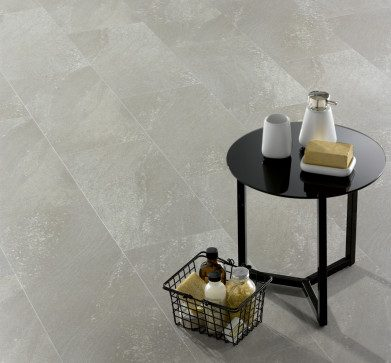 Parchet vinil Alsapan PRESTIGE STONE imagine