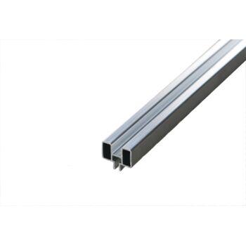 Sină aluminiu - UPM ProFi ALU RAIL poza noua