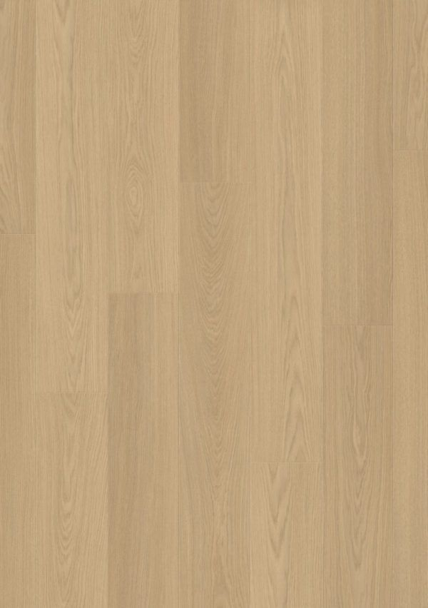 Parchet laminat Quick Step Signature 9 mm 4750 Stejar lacuit bej