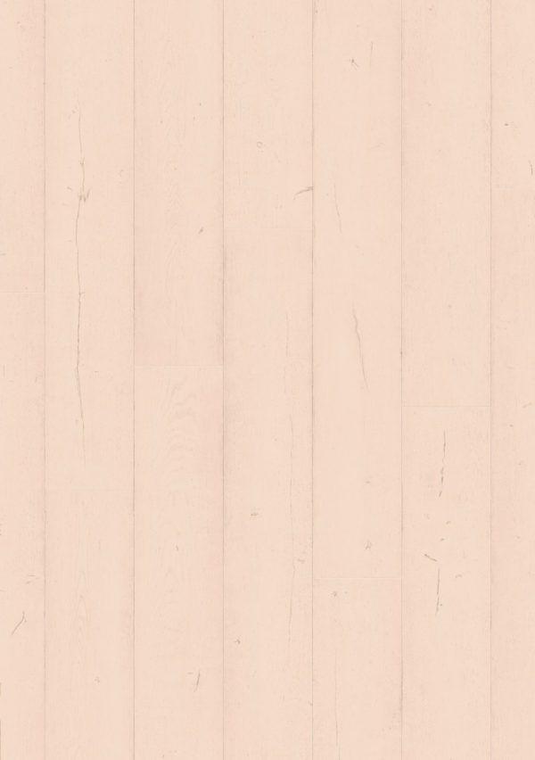 Parchet laminat Quick Step Signature 9 mm 4754 Stejar vopsit rose poza noua