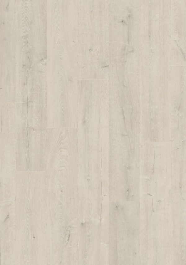 Parchet laminat Quick Step Signature 9 mm 4748 Stejar ruginiu imagine