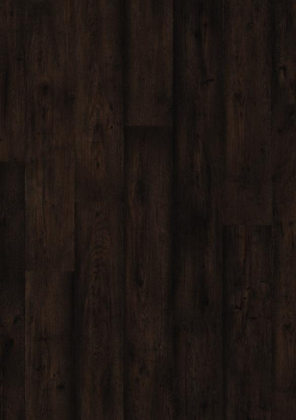 Parchet laminat Quick Step Signature 9 mm 4756 Stejar ceruit maro