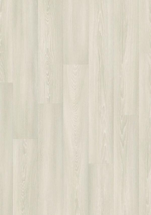 Parchet laminat Quick Step Signature 9 mm 4757 Stejar alb premium poza 2021