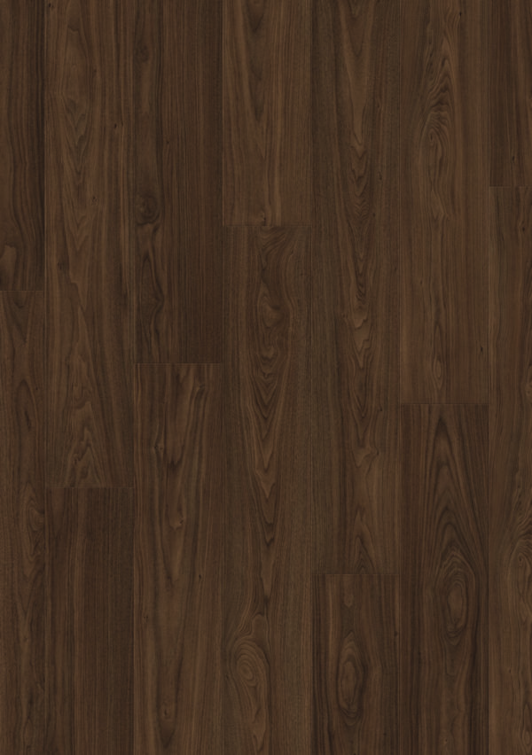 Parchet laminat Quick Step Signature 9 mm 4761 Alun Chic imagine