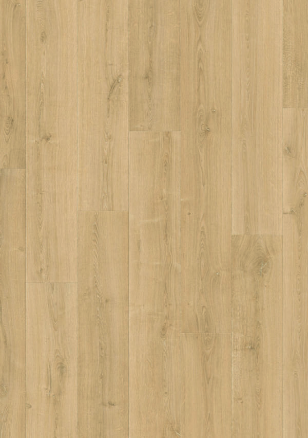 Parchet laminat Quick Step Signature 9 mm 4763 Stejar periat, nuanta naturala imagine