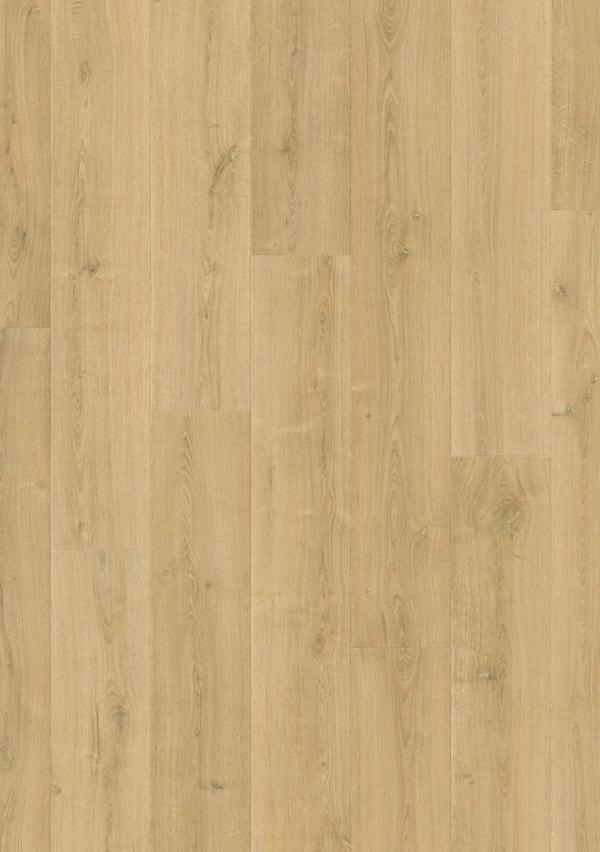 Parchet laminat Quick Step Signature 9 mm 4763 Stejar periat, nuanta naturala poza 2021