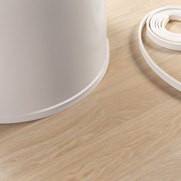 Plinta Quick Step flexibila PVC