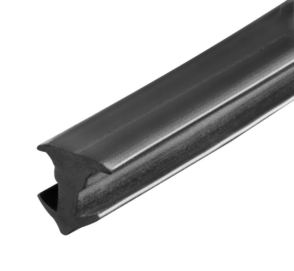 Cheder Inchidere WPC ProFi Deck poza noua 2021