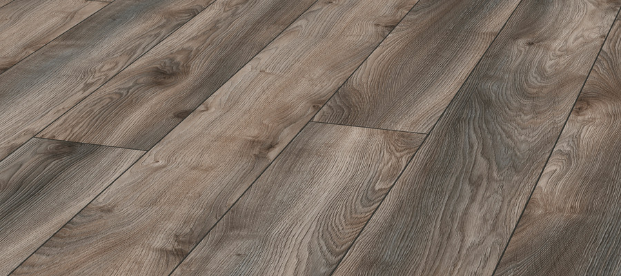 Parchet Laminat Kronotex Mammut Macro Oak Grey 4792 imagine