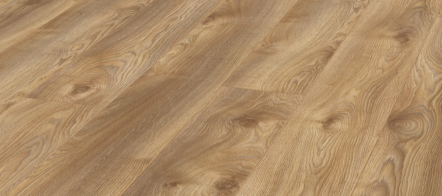 Parchet Laminat Kronotex Mammut Macro Oak Nature 4794 imagine