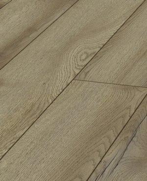 Parchet Laminat Kronotex Mammut Matterhorn Oak Bronze 4676