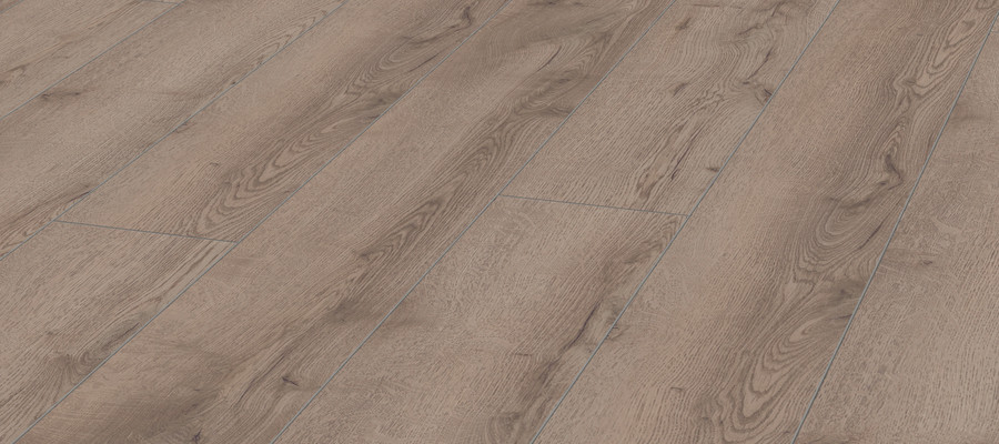 Parchet Laminat Kronotex Mammut Mountain Oak Grey 4727 poza noua