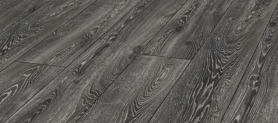 Parchet Laminat Kronotex Mammut Plus Highland Oak Black D 4798 imagine