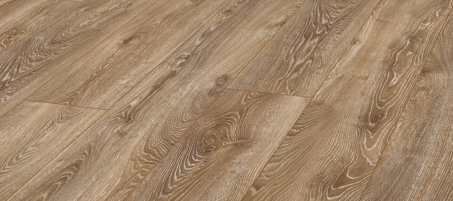 Parchet Laminat Kronotex Mammut Plus Highland Oak Bronze 4795