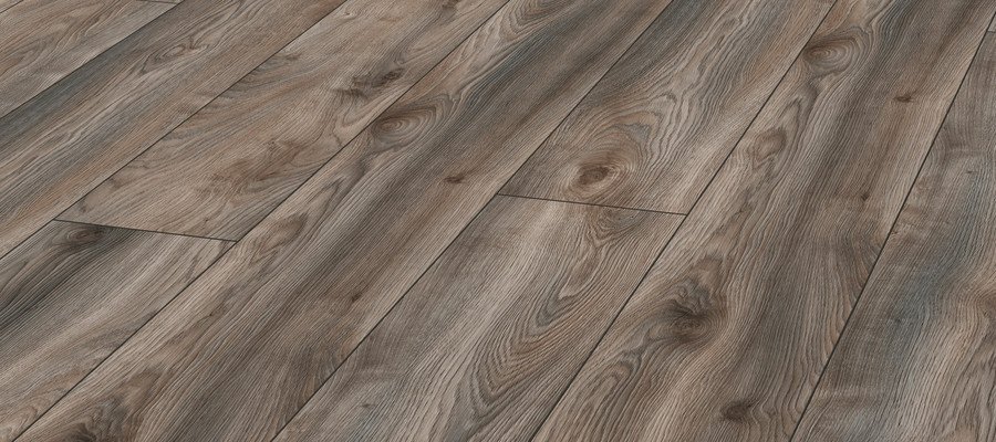 Parchet Laminat Kronotex Mammut Plus Macro Oak Grey D 4792 imagine