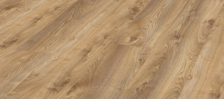 Parchet Laminat Kronotex Mammut Plus Macro Oak Nature D 4794 imagine
