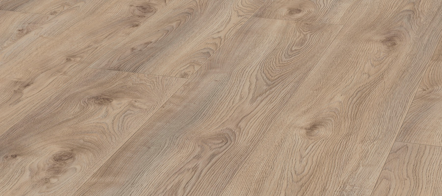 Parchet Laminat Kronotex Mammut Plus Makro Oak Beige D 3669 imagine