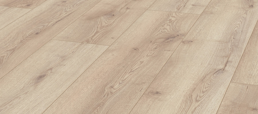 Parchet Laminat Kronotex Mammut Plus Mountain Oak Beige D 4728 imagine