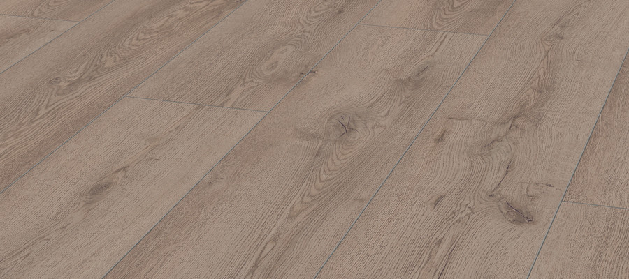 Parchet Laminat Kronotex Mammut Plus Mountain Oak Grey D 4727 imagine