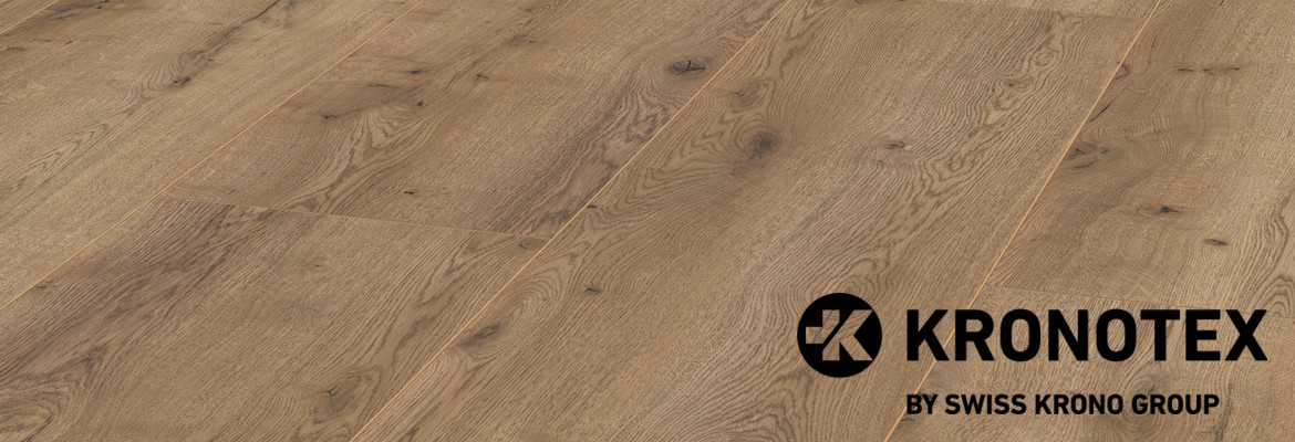 Parchet Laminat Kronotex Mega Plus Oak Dezent D3668 imagine